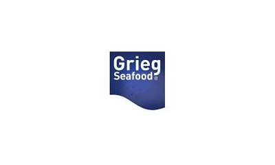 GRIEG SEAFOOD ROGALAND AS