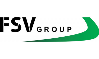 FSV GROUP AS