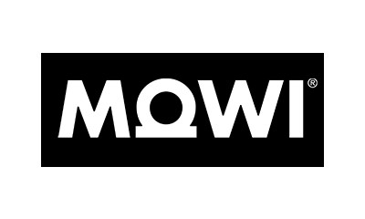 MOWI NORWAY AS