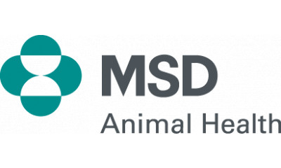 MSD ANIMAL HEALTH NORGE AS