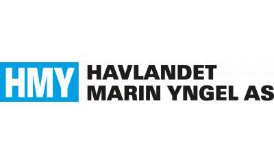 HAVLANDET MARIN YNGEL AS