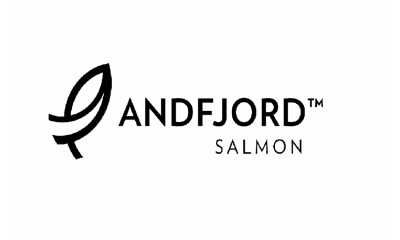 ANDFJORD SALMON AS