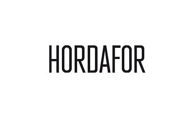 HORDAFOR AS
