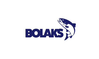 AS BOLAKS
