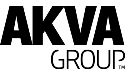 AKVA GROUP LAND BASED NORWAY AS