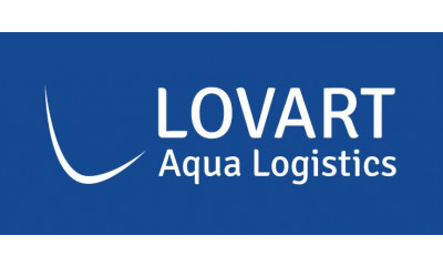 LOVART AQUA LOGISTICS AS