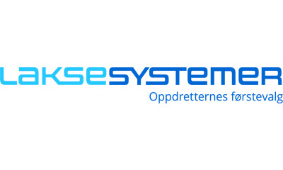 LAKSESYSTEMER AS