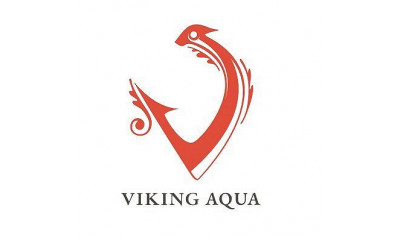VIKING AQUA AS