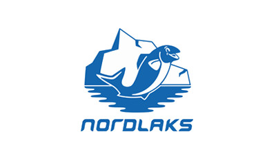NORDLAKS SMOLT AS