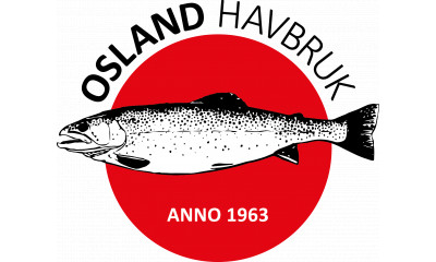 OSLAND HAVBRUK AS